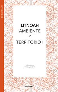Litnoah