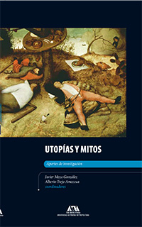 Utopías y mitos